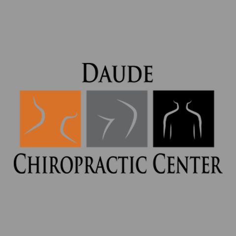 Image 1 | Daude Chiropractic Center