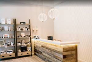 Image 4 | Vivid Skin, Hair & Laser Center