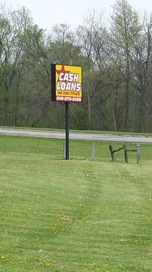 Image 5 | Midwest Title Loans