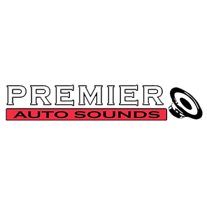 Image 1 | Premier Auto Sounds