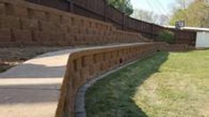 Image 5 | Omaha Lawnscaping Solutions