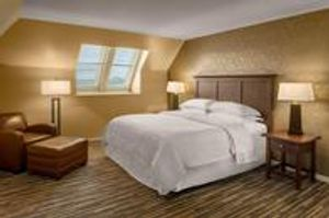 Image 8 | Sheraton Suites Akron Cuyahoga Falls