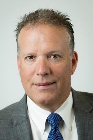 Image 2 | Edward Jones - Financial Advisor: Barron Winslow