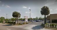 Image 5 | Palm River Square Laundromat