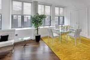 Image 4   The Real Estate Staging Studio