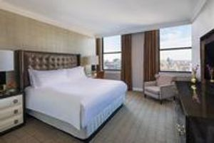 Image 10   The Ritz-Carlton, Philadelphia