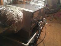 Image 2 | Air & Heat Provider
