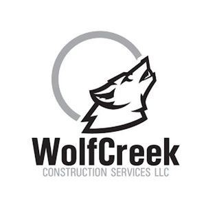 Image 1 | Wolf Creek Construction