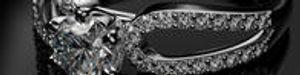 Image 3 | T.G. Precious Metals & Diamonds