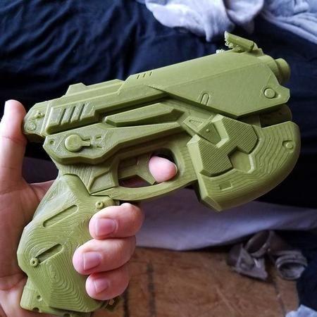 Image 2 | 3D Print Everything