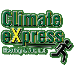 Image 1 | Climate Express Heating & Air