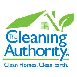 Image 1 | The Cleaning Authority - Cincinnati