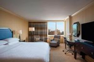 Image 5 | Sheraton LaGuardia East Hotel
