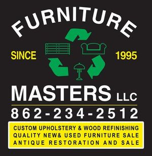 Image 1 | Furniture Masters