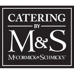 Image 1 | Catering by M&S