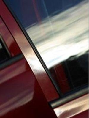 Image 4 | Elite Auto Glass