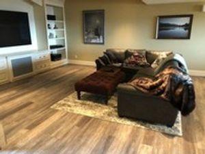 Image 10 | Hammonds Hardwood Floor Inc.