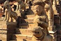 Image 6 | Tamang Napal Imports