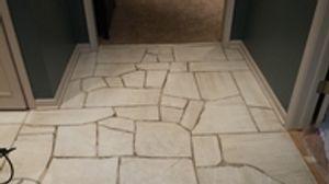 Image 7 | Lifetime Stone Restoration