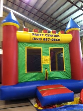 Image 10 | Party Central, Inc.