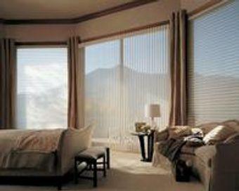 Image 5 | Raymonde Draperies and Window Coverings