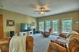 Image 9 | Kilbarger Home Builders