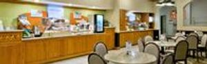 Image 4 | Holiday Inn Express & Suites North Platte