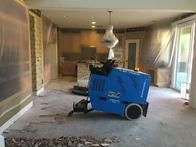 Image 7 | Quality Floor Removal