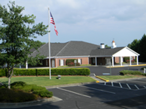 Image 2 | Northside Chapel Funeral Directors and Crematory