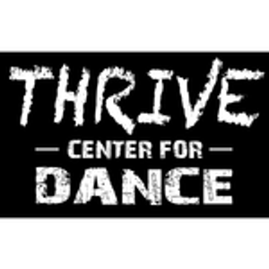 Image 1 | Thrive Center for Dance