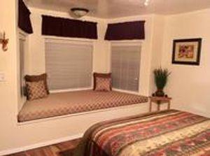 Image 5 | High Desert Dreams Guest Ranch, LLC