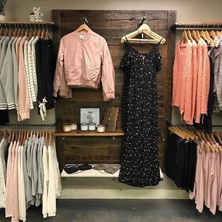 Come visit our boutique today!