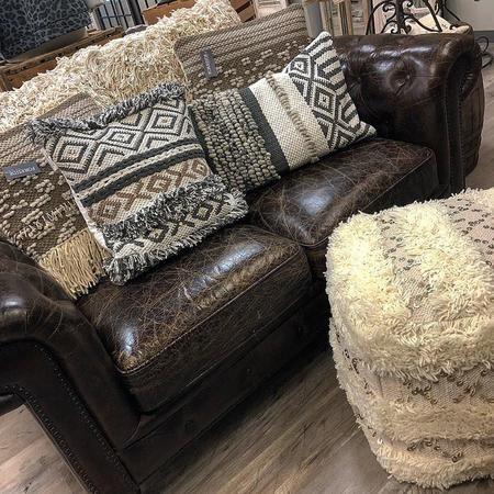unique furniture and home decor