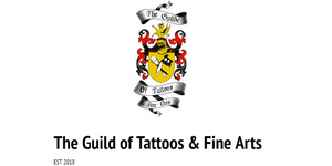 The Guild of Tattoos and Fine Art