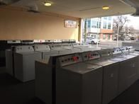 Largest selection of certified pre-owned appliances in Colorado.