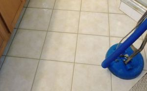 Whether we're getting rid of hard-to-remove carpet stains, cleaning dusty air ducts, or washing the crevasses of your tiles, the best is about to come right your way.