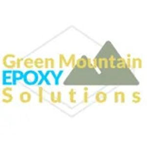 Image 1 | Green Mountain Epoxy Solutions