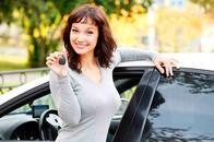 Image 7 | Bo's Auto Sales LLC