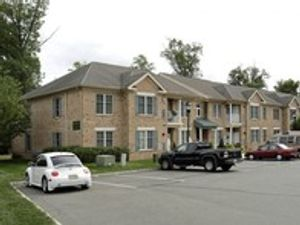 Image 9 | Heritage Court Apartments