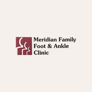 Image 1 | Meridian Family Foot & Ankle Clinic