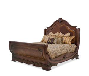 Do you need a new bed? Come see us!
