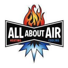 Image 1 | All About Air Heating & Cooling