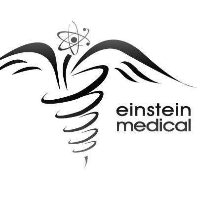 Medical Websites & Dental Websites | Einstein Medical
