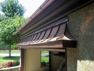 Image 7   Waynco Roofing, LLC