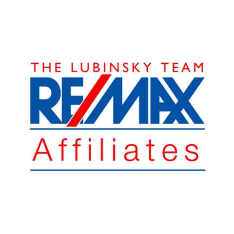 Image 1 | The Lubinsky Team - RE/MAX Affiliates