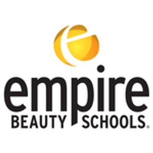 Image 1 | Empire Beauty School