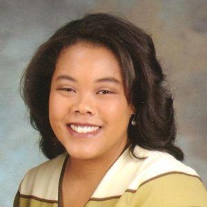 Image 2 | Michelle Lee: Allstate Insurance