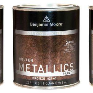 Image 8 | Benjamin Moore Magnolia Paint Company