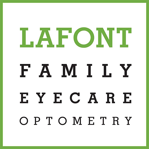 Image 1 | LaFont Family Eyecare Optometry