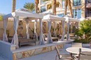 Image 9 | Staybridge Suites Las Vegas